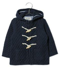 eff85d1d6 Toddler Boys Winter Coats