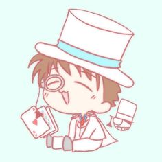 Detektif Conan, Conan Comics, Ran And Shinichi, Kudo Shinichi, Detective, Anime Guys, Manga Anime, Kaito Kuroba, We Bare Bears Wallpapers