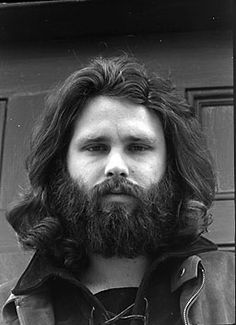 Riders On The Storm Jim Morrison | La historia ya estaba escrita…
