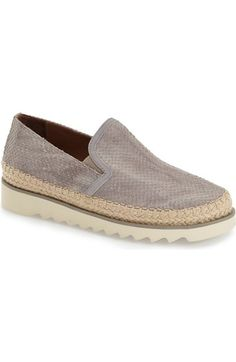 4be5894651a4f Donald J Pliner  Millie  Loafer (Women) available at  Nordstrom Loafers For