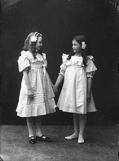 1909.
