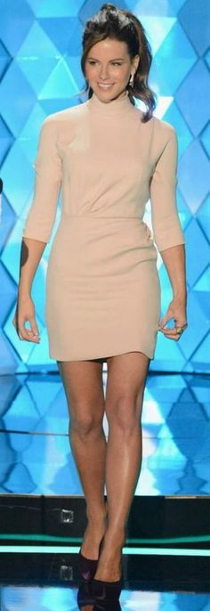 CelebrityGala: Kate Beckinsale