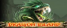 Neuer Beitrag Dragon Island hat sich auf CASINO VERGLEICHER veröffentlicht  http://go2l.ink/1HOn  #DRAGONISLAND, #DragonIslandNetent, #NetEnt, #SlotSpiele, #Slots