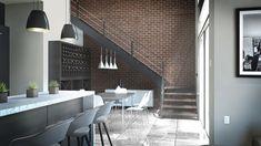 City Living.  Visita nuestro ShowRoom en Plaza 686 y conoce porqué CALZADA CONDOS  LOFTS es el nuevo de estilo de vida urbana en Mexicali.  Vive #calzadalife. Lofts, Plaza, Conference Room, Architecture, Table, Furniture, Home Decor, City Life, Urban