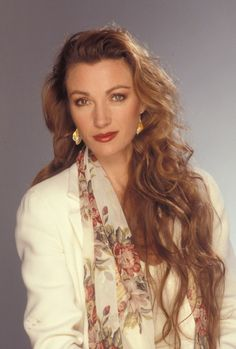 jane seymore | Jane Seymour photo 1 - photoshoot - HQ UHQ.