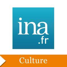 INA CULTURE, les plus grands moments de la culture à la télévision ! Théâtre, cinéma, littérature, chanson, sur INA CULTURE regardez les grandes émissions de...