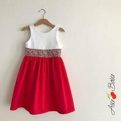 11f3c419a80 632 meilleures images du tableau robe petite fille