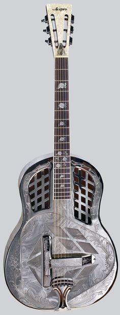 Acepro AMT400 tricone --- https://www.pinterest.com/lardyfatboy/