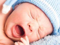 Tüp Bebek Öncesi Histeroskopi/Laparoskopi Başarıyı Artırır mı?