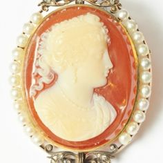 Relief, Oeuvre D'art, Agate, Vintage Jewelry, Sculpture, Desserts, Food, Pink Diamonds, Beads