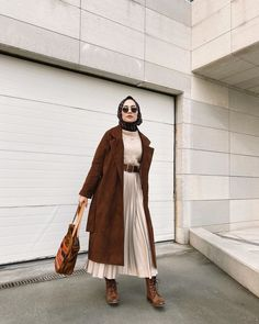 137 street style looks from new york fashion week – page 1