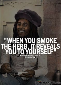 1000 images about bob marley quotes on pinterest bob
