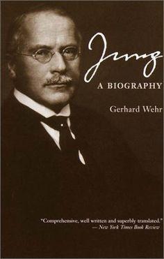 Jung: A Biography by Gerhard Wehr http://www.amazon.com/dp/0877734550/ref=cm_sw_r_pi_dp_kBFyub03HFHG6
