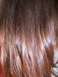 eclaircir cheveux naturellement - Eclaircir Cheveux Colors