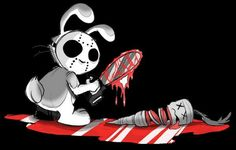 Rabbit killer