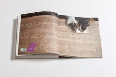 "Album ""Grafika / ASP / Kraków"" --- ""Graphic Arts / Academy of Fine Arts in Krakow"" #grafika #ASP  #design #graphicdesign #editorial #editorialdesign #book #books  #krakow #poland #art #graphic #toborowicz"