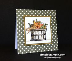 stampin-up-pals-blog-hopbasket-of-wishesaqua-painterfall-cardwatercoloring-susan-itell-simplestampin-jpg - SU - Basket of Wishes Photopolymer