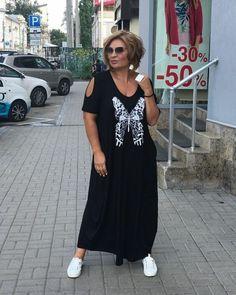 Hipster Fashion, Kimono Fashion, Boho Fashion, Fashion Dresses, Womens Fashion, Fashion Design, Fashion Vintage, Grunge Fashion, Fashion Sale