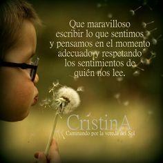 https://www.facebook.com/pages/Caminando-por-la-vereda-del-Sol/295731910617292