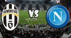Prediksi Skor Akurat Napoli Vs Juventus 3 April 2017