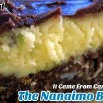 It+Came+From+Canada%3A+The+Nanaimo+Bar