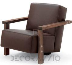 #armchair #furniture #furnishings #eco #design #interior #interiordesign #decoration #decor  кресло Riva 1920 Berbena, Arb Berbenapel