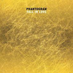 ▶ PHANTOGRAM - Fall In Love