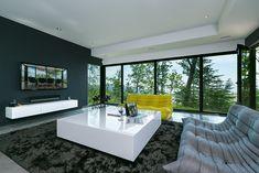 Maison de prestige Charlevoix   Location maison de luxe Charlevoix   Secret de Charlevoix