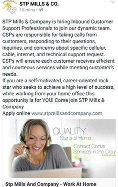 Work from home Be Your Own Boss, Job S, No Response, This Or That Questions