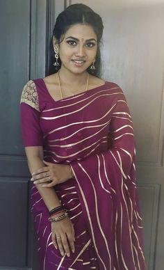 Beautiful Girl Indian, Beautiful Girl Image, Most Beautiful Indian Actress, Beautiful Saree, Beautiful Actresses, Beautiful Women, Beauty Full Girl, Beauty Women, Bollywood Girls