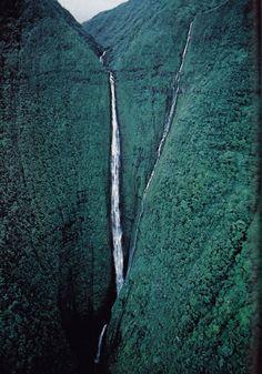 water, nature waterfall // agua naturaleza cascada // Visita www.agua-casa.es