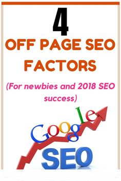 Want more brand mentions, better search rankings and website traffic? These off page SEO techniques discussed in depth in this post can give you that. Yes, there are many off page SEO techniques, but I choose the top four to kick-start your SEO success. Search Engine Marketing, Seo Marketing, Affiliate Marketing, Digital Marketing, Content Marketing, Media Marketing, Website Analysis, Seo Analysis, Seo Optimization