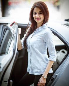 49 Ideas For Photography Women Curves Faces Beautiful Girl Indian, Beautiful Girl Image, Beautiful Indian Actress, Beautiful Actresses, Beautiful Women, Beautiful Life, Stylish Girl Images, Stylish Girl Pic, Beauty Full Girl