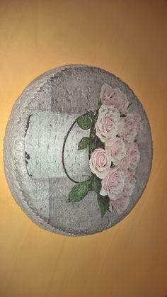 Rosepicture