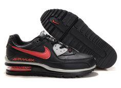 Nike Air Max LTD 2 Homme,air max factory - http://www.worldtmall.fr/views/Nike-Air-Max-LTD-2-Homme,air-max-factory-18274.html