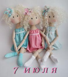 Hanifi artesanal: Feliz aniversário parágrafo MIM :))))))) e UMA Pequena Surpresa!