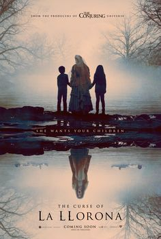 WaTch The Curse of La Llorona 2019 Free Movie. Full Online, Watch The Curse of La Llorona 2019 Stream Free Movie Online, WaTch The Curse of La Llorona 2019 Free [Movie] Online Full Hindi Movies, All Movies, Movies 2019, Movies To Watch, Movies Online, Movie Tv, Horror Movies, Movies Free, Telugu Movies