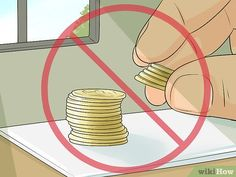 4 Ways to Collect Coins - wikiHow How To Clean Copper, To Collect, Coin Collecting, Coins, Fun, Collection, Coining, Lol, Funny