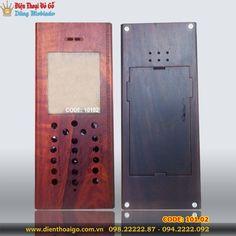 Vỏ Gỗ Nokia X1-01 - Điện thoại vỏ gỗ - Vỏ gỗ giá rẻ - dien thoai vo go - vo go gia re