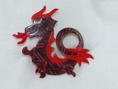 leastein - Google Search Rooster, Red, Dragons, Google Search, Stick Pins, French People, Kites, Chicken