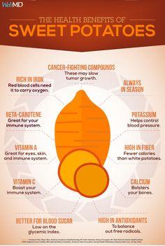 Calendula Benefits & Uses for Skin, Insect Bites, Anti-Cancer & More - Rab Calendula Benefits, Matcha Benefits, Lemon Benefits, Coconut Health Benefits, Sweet Potato Benefits, Potatoes Benefits, Health Tips, Health And Wellness, Heart Attack Symptoms