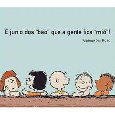 """Ô se fica!!!! #amizade #amor"