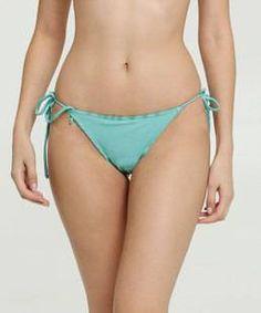 Bandeau Bikini, Bikini Tops, Thong Bikini, Lingerie, String Bikinis, Swimwear, Products, Fashion, Bandeau Bikini Tops