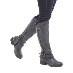 aab9059ea18 Women s Boots on Sale - 50% Off Your First Order!