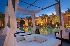 beautiful location marrakech