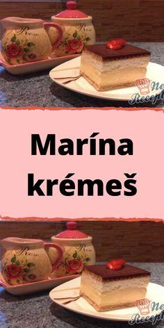Tiramisu, Cake, Cook, Recipes, Kuchen, Tiramisu Cake, Torte, Cookies, Cheeseburger Paradise Pie