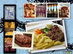 Restaurante Casa Rufino: ¡TU CASA! ;)  RESTAURANTE CASA RUFINO FACEBOOK: https://www.facebook.com/casarufino C/ Traspalacio, 1, Umbrete, Sevilla Tfno. 955 716 272 WEB: http://www.restaurantecasarufino.com/ info@restaurantecasarufino.com FICHA portalumbrete.com: http://portalumbrete.com/index.php/categorias/ocio-y-negocio/restaurantes/16-casa-rufino FICHA portaljarafe.es: http://elportaldelaljarafe.blogspot.com.es/p/restaurante-casa-rufino.html