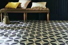 Besten vinyl böden bilder auf vinyl flooring bath