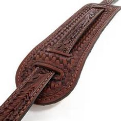 instructions for making hand tooled leather guitar straps - Yahoo Image Search Results