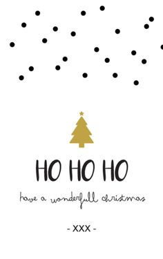Baartaartje Trendy black and white Christmas card text. Use this card and create here … White Christmas Quotes, White Christmas Movie, Christmas Travel, Noel Christmas, Merry Christmas And Happy New Year, Christmas Images, Merry Xmas, Christmas Themes, Scandinavian Christmas